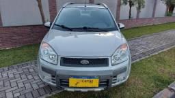 Ford Fiesta Rocam Trail 1.0 4P