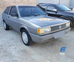 Gol 1000 8V (Gasolina)