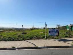 Terreno à venda em Cidade satélite íris, Campinas cod:TE024758