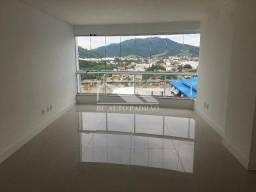 APARTAMENTO 4 dormitórios (2 Suítes + 2 demi) - Quadra Mar - em Balneário Camboriú-SC