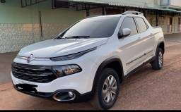 Fiat Toro 1.8 Flex Open Edition