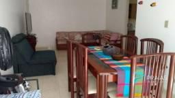 Apartamento à venda com 2 dormitórios em Enseada, Guarujá cod:75777