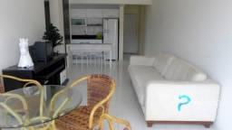 Apartamento à venda com 2 dormitórios em Enseada, Guarujá cod:75020