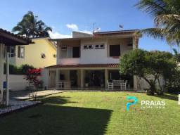 Casa à venda com 5 dormitórios em Riviera de sao lourenço, Bertioga cod:71697