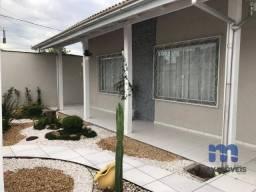 Casa à venda, 101 m² por R$ 450.000,00 - Cidade Nova - Itajaí/SC