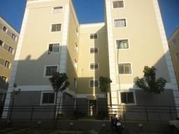 Apartamento - Nova São Carlos
