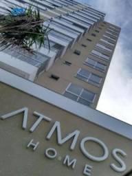 Apartamento Residencial à venda, Vila Operária, Itajaí - .