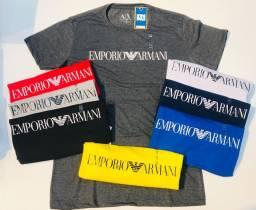 Camisas peruaninha disponível