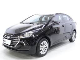 HYUNDAI HB20S COMFORT PLUS TURBO 1.0 12V FLEX MEC.