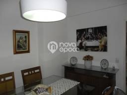 Apartamento à venda com 2 dormitórios em Vila isabel, Rio de janeiro cod:AP2AP46605
