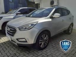 Hyundai ix35 GLS 2.0 COMP