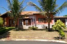 Casa com 3 dormitórios à venda, 201 m² por R$ 700.000,00 - Portal dos Pássaros II - Boituv
