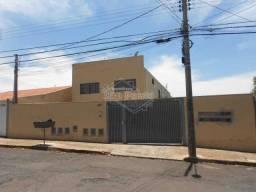 Apartamentos de 2 dormitório(s), Cond. Bryan Chaves cod: 10335