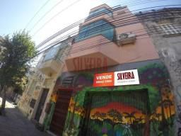 Apartamento à venda com 4 dormitórios em Cidade baixa, Porto alegre cod:7194