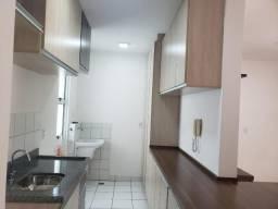 Apartamento com 3 dormitórios à venda, 70 m² por R$ 320.000,00 - Vila São Francisco - Hort