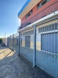 Loja comercial para alugar em Parque jambeiro, Campinas cod:PO002609