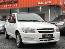 Chevrolet Celta Life/ LS 1.0 MPFI 8V FlexPower 5p