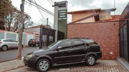 Fiat palio weekend 2005 1.8 mpi adventure weekend 8v flex 4p manual