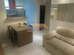 Título do anúncio: Apartamento de 2 quartos com uma vaga, bairro São João Batista, Belo Horizonte/MG