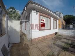 Casa à venda com 4 dormitórios em Menino deus, Porto alegre cod:7219
