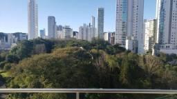Apartamento a venda localizado na Barra Norte em Balneário Camboriú