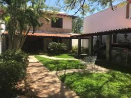 Casa Duplex a venda no Vivendas do Bosque - Barra da Tijuca RJ