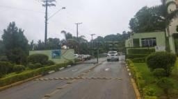 Apartamento para alugar com 2 dormitórios em Jardim caiapia, Cotia cod:L421841