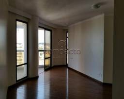 Apartamento para alugar com 4 dormitórios em Centro, Sao jose do rio preto cod:L1312