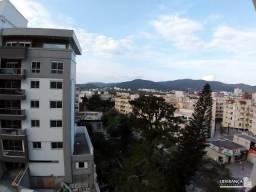 Apartamento à venda com 2 dormitórios em Trindade, Florianópolis cod:A2859