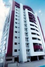 Apartamento à venda com 5 dormitórios em Miramar, João pessoa cod:15231