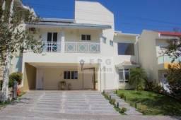 Casa no Vivendas do Parque em Boituva/SP