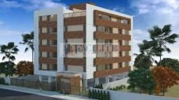 Apartamento à venda com 3 dormitórios em Quadramares, João pessoa cod:23210