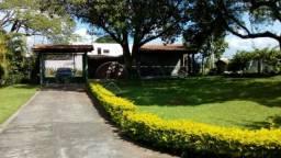 Chácara à venda com 2 dormitórios em Germano, Santana de parnaiba cod:V050171