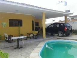 Casa à venda com 3 dormitórios em José américo de almeida, João pessoa cod:15016