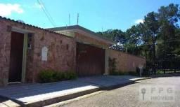 Casa à venda, 280 m² por R$ 750.000,00 - Vila Loanda - Atibaia/SP