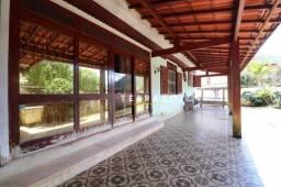 Casa à venda, 300 m² por R$ 550.000,00 - Jardim Meudon - Teresópolis/RJ