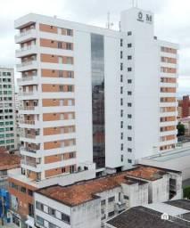 Apartamento à venda com 3 dormitórios em Centro, Ponta grossa cod:L019