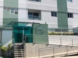 Apartamento à venda com 4 dormitórios em Jaguaribe, João pessoa cod:14734