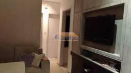 Título do anúncio: Apartamento à venda com 2 dormitórios em Copacabana, Belo horizonte cod:44107