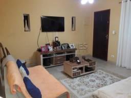 Casa à venda com 2 dormitórios em Vila corrego rico, Osasco cod:V595661