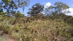 Loteamento/condomínio à venda em Zona rural, São gonçalo do abaeté cod:783