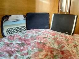 """Case Capas Protetores MacBook Notebook até 13,3"""" Indispensáveis para Proteção,"""