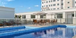 Spazio Vila da Glória - Apartamento de 2 quartos em Vila Velha, SP - ID3715