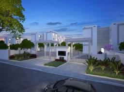 Oportunidade para sair do aluguel: Fonte das Artes - Parque da Vinci - Apartamento de 2...