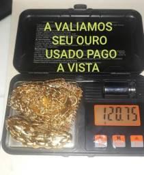 O OURO OURO OURO OURO OURO OURO venda a sua jóias com segurança ouro ouro ouro ouro ouro