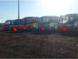 Microonibus 26L 31mil