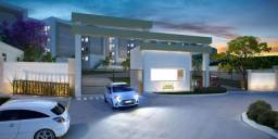 Parque Aquarelle - Apartamento de 2 quartos em Araçatuba, SP - ID3790