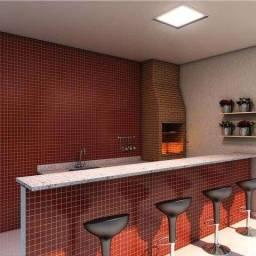 Oportunidade para sair do aluguel: Parque Alameda Real - Apartamento 2 quartos em Araca...