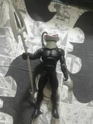 Arraia Negra DC Universe Classics Mattel