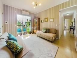Apartamento à Venda 3 Dorm (1 Suíte), Sacada Integrada e Garagem no Bairro Dores